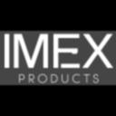 Logo de Imex